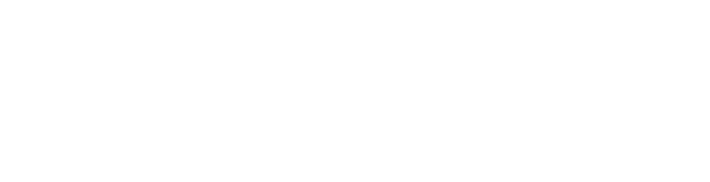 jordans-04