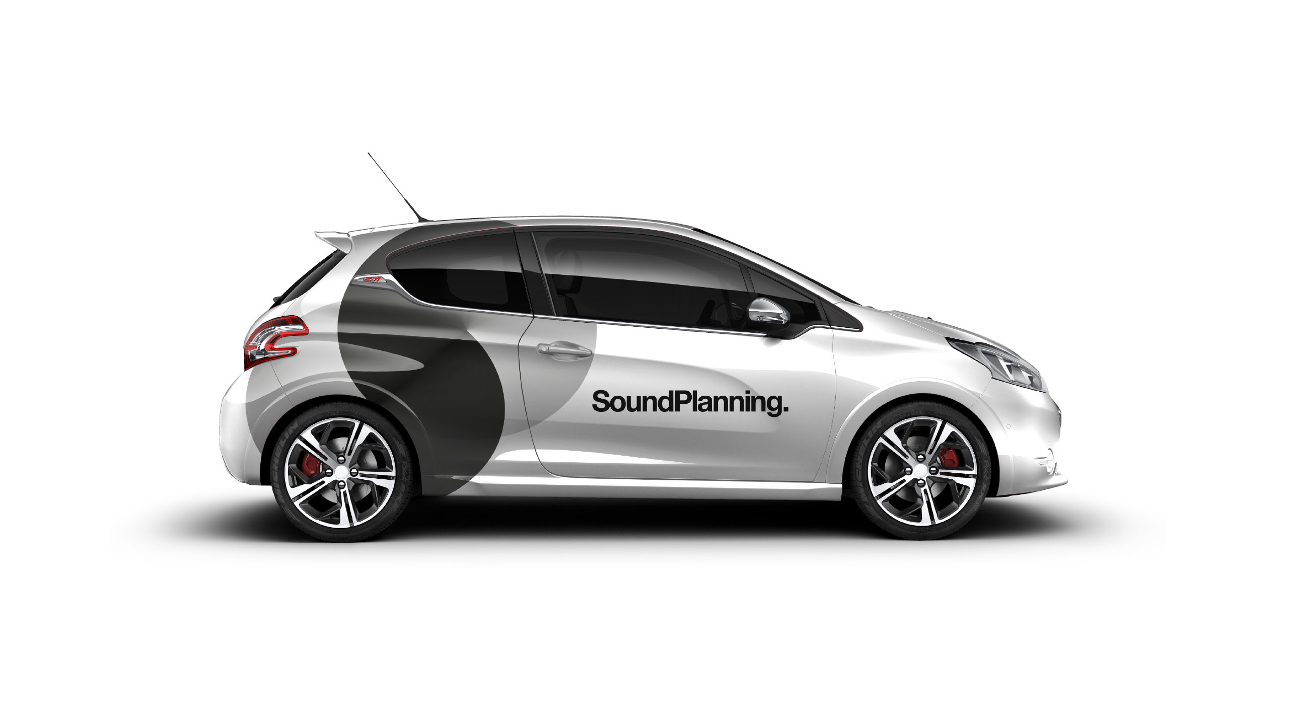 sp_car