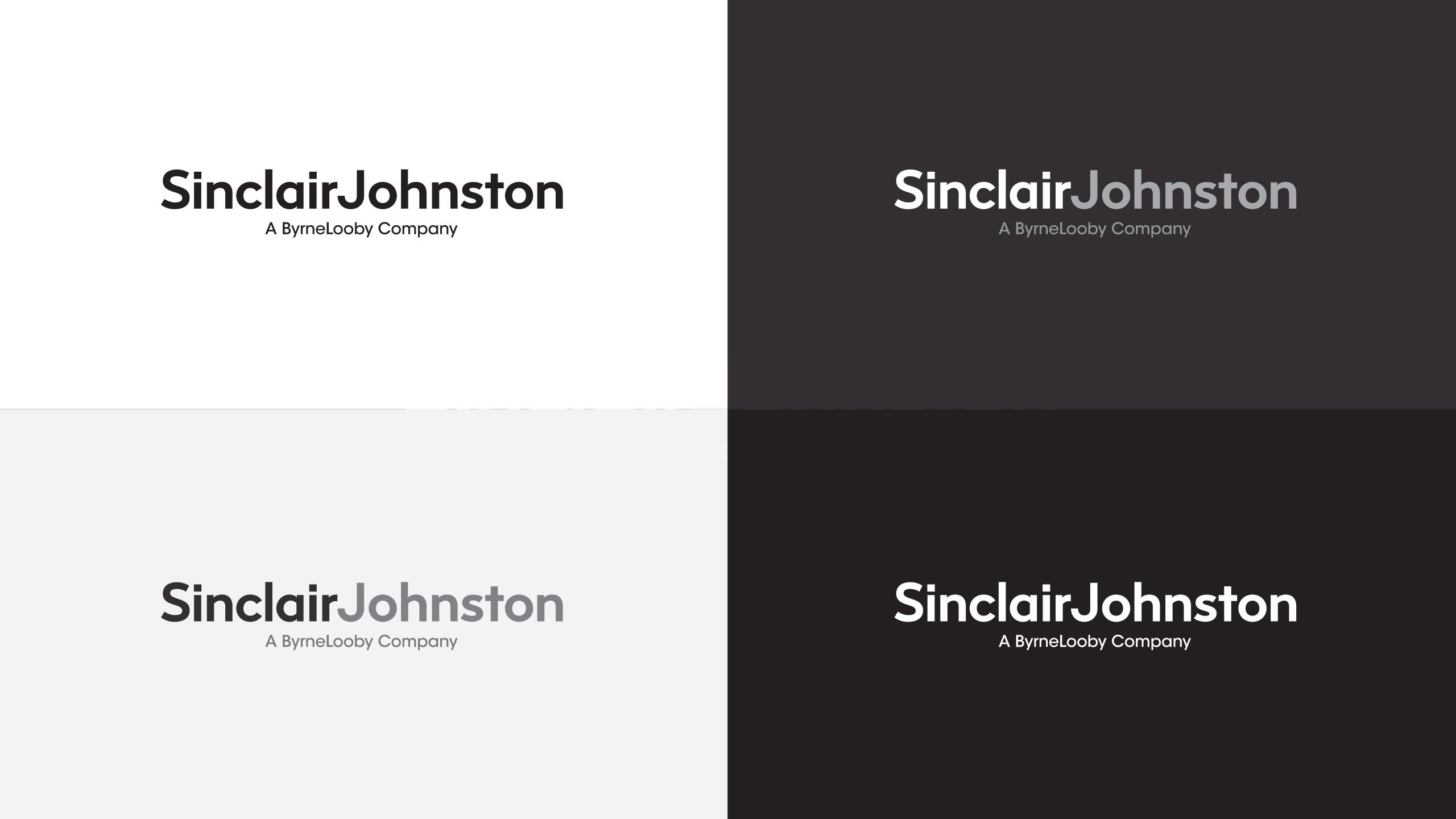 sinclair_johnston05