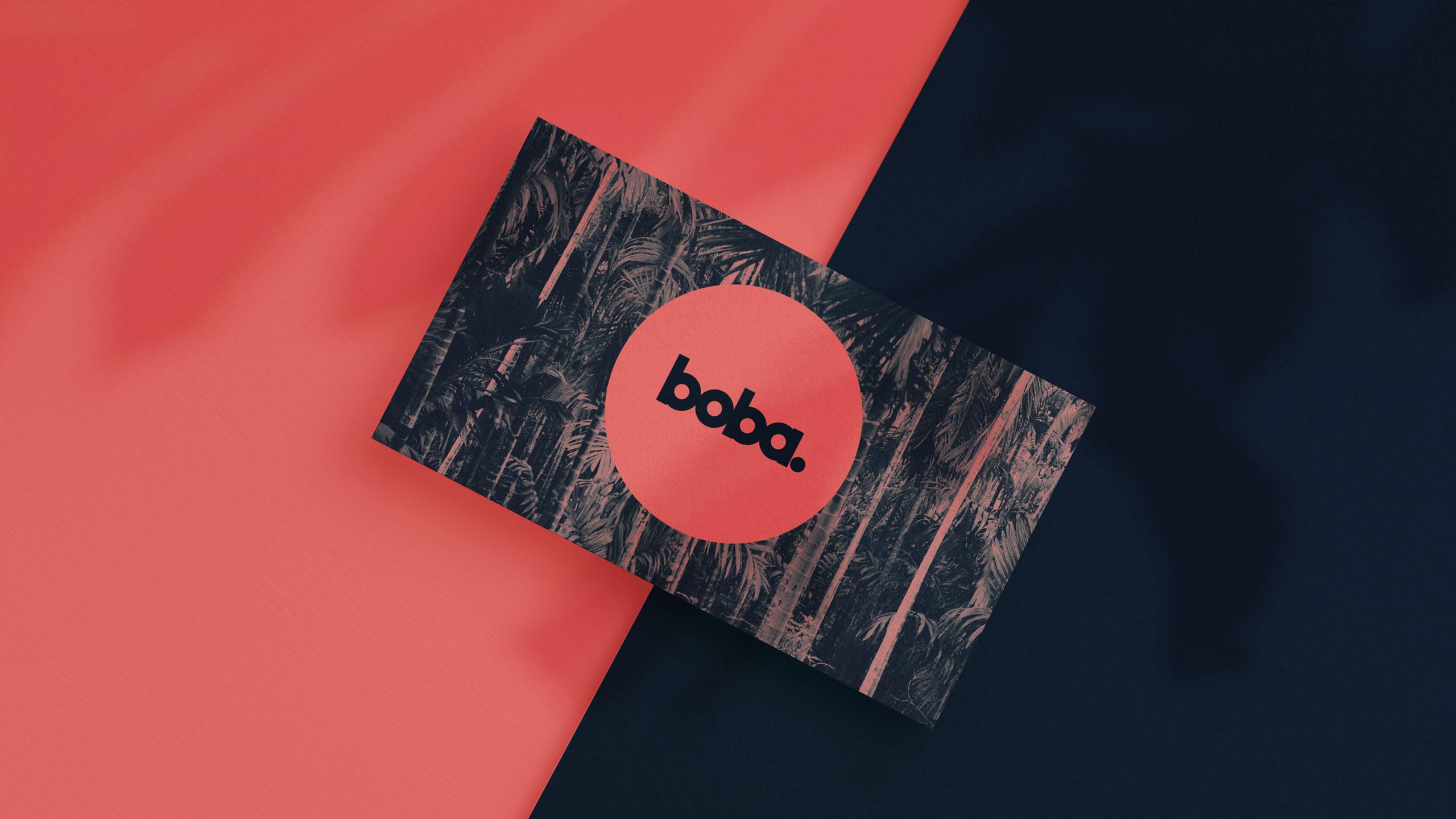 boba07